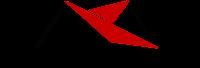 BR-Bedachungen Logo